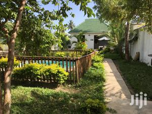 House / Office for Rent | Houses & Apartments For Rent for sale in Kinondoni, Msasani
