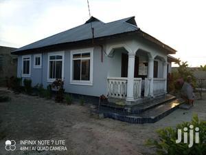 Nyumba Ya Vyumba Vinne Inauzwa Ipo Ipo Mbagala Chamazi   Houses & Apartments For Sale for sale in Dar es Salaam, Temeke