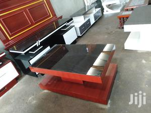 Coffee Table and Tv Stand | Furniture for sale in Dar es Salaam, Kinondoni