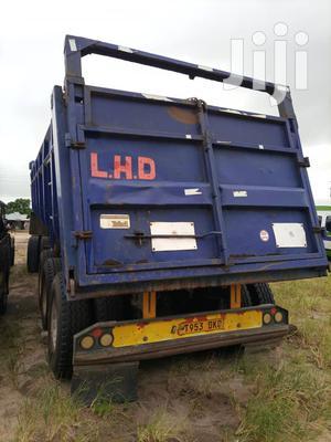 Fuso Lipo Bagamoyo M.60   Trucks & Trailers for sale in Dar es Salaam, Ilala