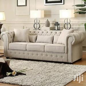 Sofa Design | Furniture for sale in Dar es Salaam, Kinondoni