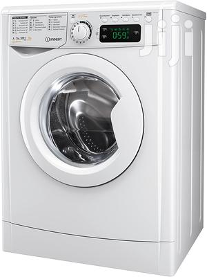 Indesit Washing Machine   Home Appliances for sale in Dar es Salaam, Kinondoni
