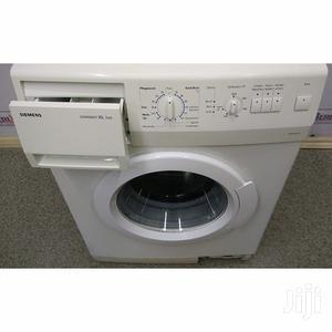 Siemens Washing Machine   Home Appliances for sale in Dar es Salaam, Kinondoni