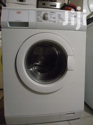 Eag Washing Machine   Home Appliances for sale in Dar es Salaam, Kinondoni