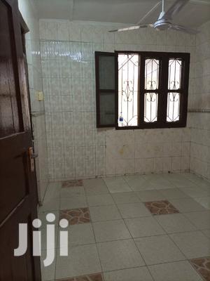Master (Chumba Na Choo Ndani)   Houses & Apartments For Rent for sale in Dar es Salaam, Kinondoni