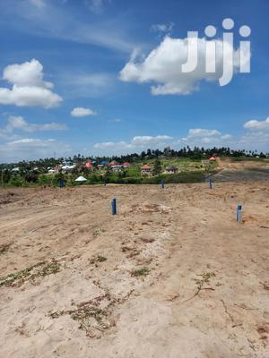Viwanja Vinauzwa Na Kukopeshwa Vikindu Madafu   Land & Plots For Sale for sale in Mkuranga, Vikindu