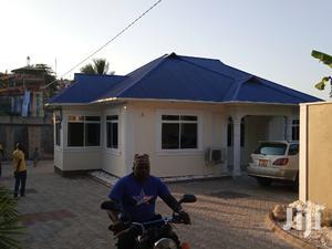 Nyumba Ya Vyumba Vitatu Inauzwa Ipo Kigamboni Fansity   Houses & Apartments For Sale for sale in Dar es Salaam, Temeke