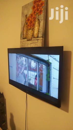 Samsung Led TV 32 Inches | TV & DVD Equipment for sale in Dar es Salaam, Kinondoni