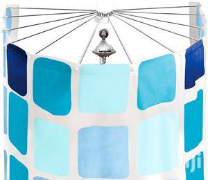 Shower Umbrella Big Spider   Home Accessories for sale in Dar es Salaam, Kinondoni