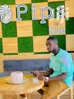 VIP Grade II Driver   Driver CVs for sale in Dar es Salaam, Ilala