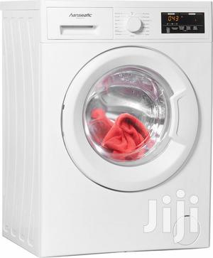 Hanseatic Washing Machine   Home Appliances for sale in Dar es Salaam, Kinondoni
