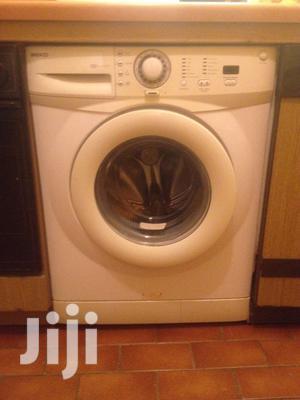 Beko Washing Machine   Home Appliances for sale in Dar es Salaam, Kinondoni