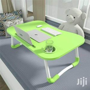 Laptop Table And Food Table | Computer Accessories  for sale in Dar es Salaam, Ilala