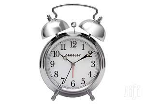 Alarm Clock   Home Accessories for sale in Dar es Salaam, Ilala