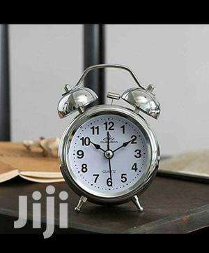 Alarm Clock | Home Accessories for sale in Dar es Salaam, Ilala
