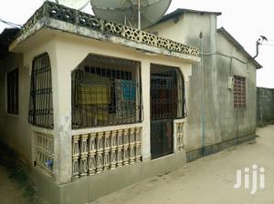Nyumba Hihapa Inauzwa Kwa Haraka Sana Muzaji Ana Shidah | Houses & Apartments For Sale for sale in Dar es Salaam, Temeke