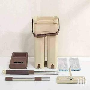Professional Magic Mops | Home Accessories for sale in Dar es Salaam, Ilala