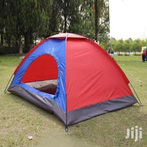 Manual Camping Tent 3people   Camping Gear for sale in Dar es Salaam, Ilala