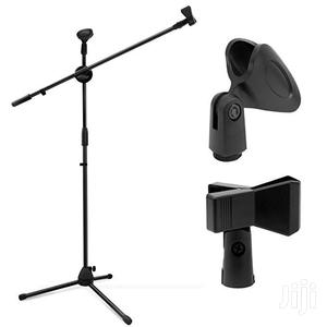 Boom Mic Stand | Musical Instruments & Gear for sale in Dar es Salaam, Kinondoni