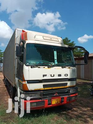 Fuso Mpya Wai   Trucks & Trailers for sale in Dar es Salaam, Kinondoni
