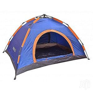 Camping Tent Ya Watu Watatu   Camping Gear for sale in Dar es Salaam, Ilala