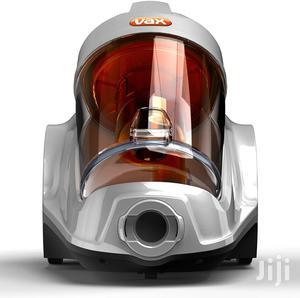 Vax Power 7 Vacuum Cleaner   Home Appliances for sale in Dar es Salaam, Kinondoni