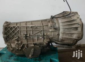 Range Rover Gearbox | Vehicle Parts & Accessories for sale in Dar es Salaam, Ilala