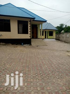 Single Bedroom House For Rent | Houses & Apartments For Rent for sale in Kinondoni, Mbezi