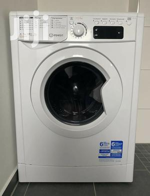 Ndesit Washing Machine   Home Appliances for sale in Dar es Salaam, Kinondoni