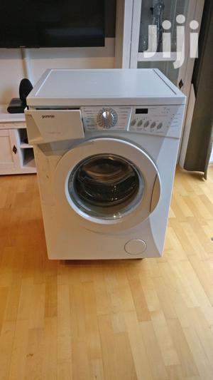 Gorenje Washing Machine   Home Appliances for sale in Dar es Salaam, Kinondoni
