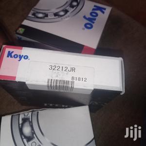 Bearing 32212 Koyo Original | Vehicle Parts & Accessories for sale in Dar es Salaam, Temeke
