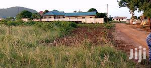 Kiwanja Kinauzwa Kihonda   Land & Plots For Sale for sale in Morogoro Urban, Kihonda