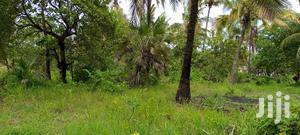Kiwanja Kinauzwa   Land & Plots For Sale for sale in Temeke, Kigamboni