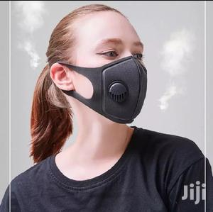 Face Masks | Clothing Accessories for sale in Dar es Salaam, Ilala