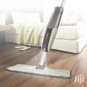 Spray Cleaning Mops | Home Accessories for sale in Dar es Salaam, Ilala