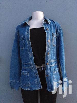 Coat Ya Jeans Ya Kike | Clothing for sale in Morogoro Region, Morogoro Rural