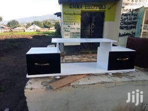 Tv Showcas | Furniture for sale in Mbeya Region, Mbeya City