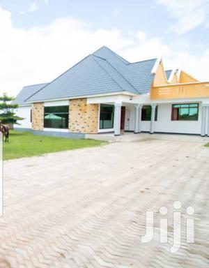 5bdrm Mansion in Villa, Arumeru for Sale   Houses & Apartments For Sale for sale in Arusha Region, Arumeru