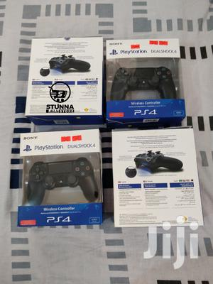 Pad Za Ps4 (High Copy) | Video Game Consoles for sale in Dar es Salaam, Kinondoni