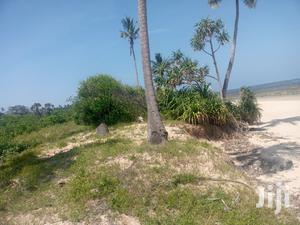 Viwanja Vinauzwa Milioni Kumi Karibu Na Bahari   Land & Plots For Sale for sale in Temeke, Kigamboni