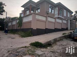 Nyumba Ya Gorofa Inauzwa Ipo Dar Salaam Chuo Mlimani City   Houses & Apartments For Sale for sale in Dar es Salaam, Kinondoni