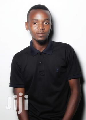 Dereva Uber, Natafuta Gari.   Driver CVs for sale in Dar es Salaam, Ilala