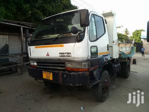 Mitsubish Fuso | Trucks & Trailers for sale in Dar es Salaam, Kinondoni