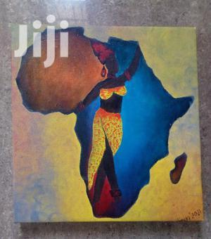 Woman Africa | Arts & Crafts for sale in Dar es Salaam, Kinondoni