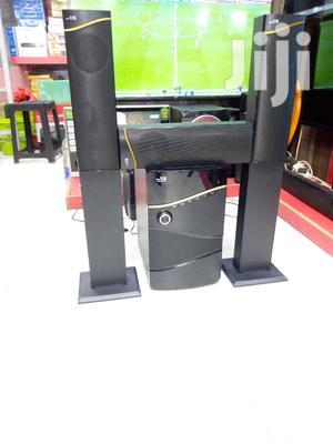 Uk-2020s12 | TV & DVD Equipment for sale in Dar es Salaam, Ilala
