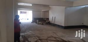 Godown for Rent | Commercial Property For Rent for sale in Dar es Salaam, Ilala