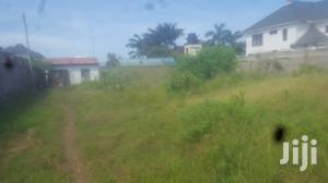 Kiwanja Kinauzwa Kipo Bweni Jeshini   Land & Plots for Rent for sale in Kinondoni, Bunju