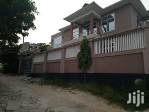 Nyumba Ya Gorofa Inauzwa Ipo Dar Es Salaam Milimani City   Houses & Apartments For Sale for sale in Dar es Salaam, Kinondoni