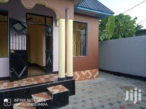 Nyumba Hihapa Inauzwa Bei Ya Kutupwa Kabisa Ipo Chamazi   Houses & Apartments For Sale for sale in Dar es Salaam, Temeke