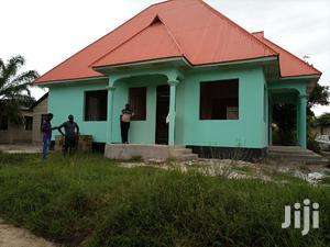Nyumba Ya Vyumba Vitatu Inauzwa Ipo Dar Salaam Mjini Chanika   Houses & Apartments For Sale for sale in Dar es Salaam, Ilala